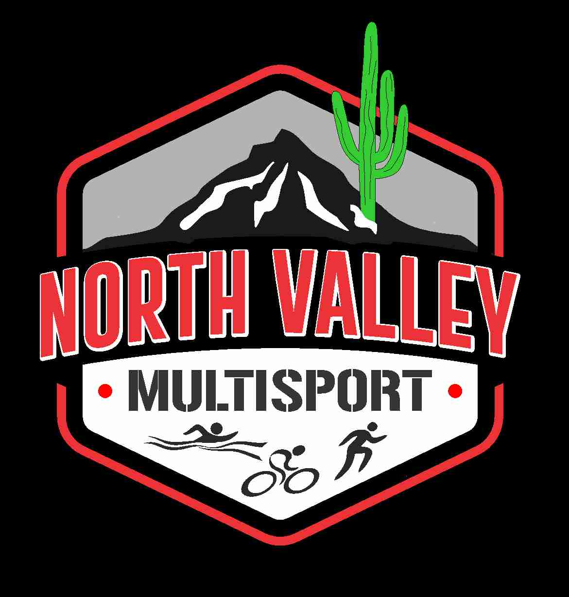 North Valley Multisport